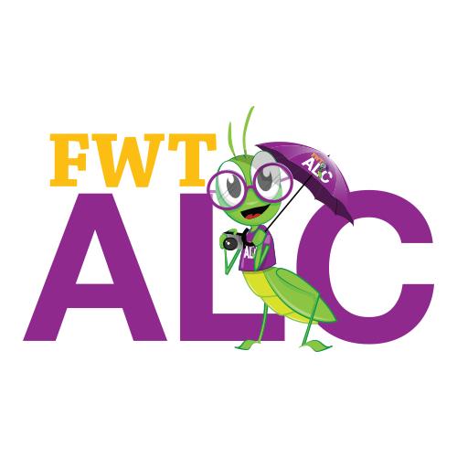 Free Walking Tour Alicante Logo