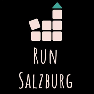 Run Salzburg Running Tours Logo