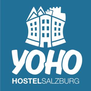 Yoho International Youth Hostel Logo