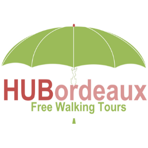 Free Walking Tour Bordeaux