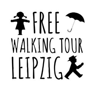 Free Walking Tour Leipzig