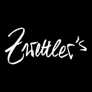 Zwettlers Restaurant Logo