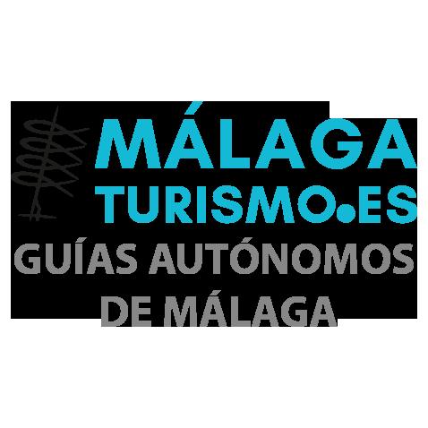 Malagaturismo Logo